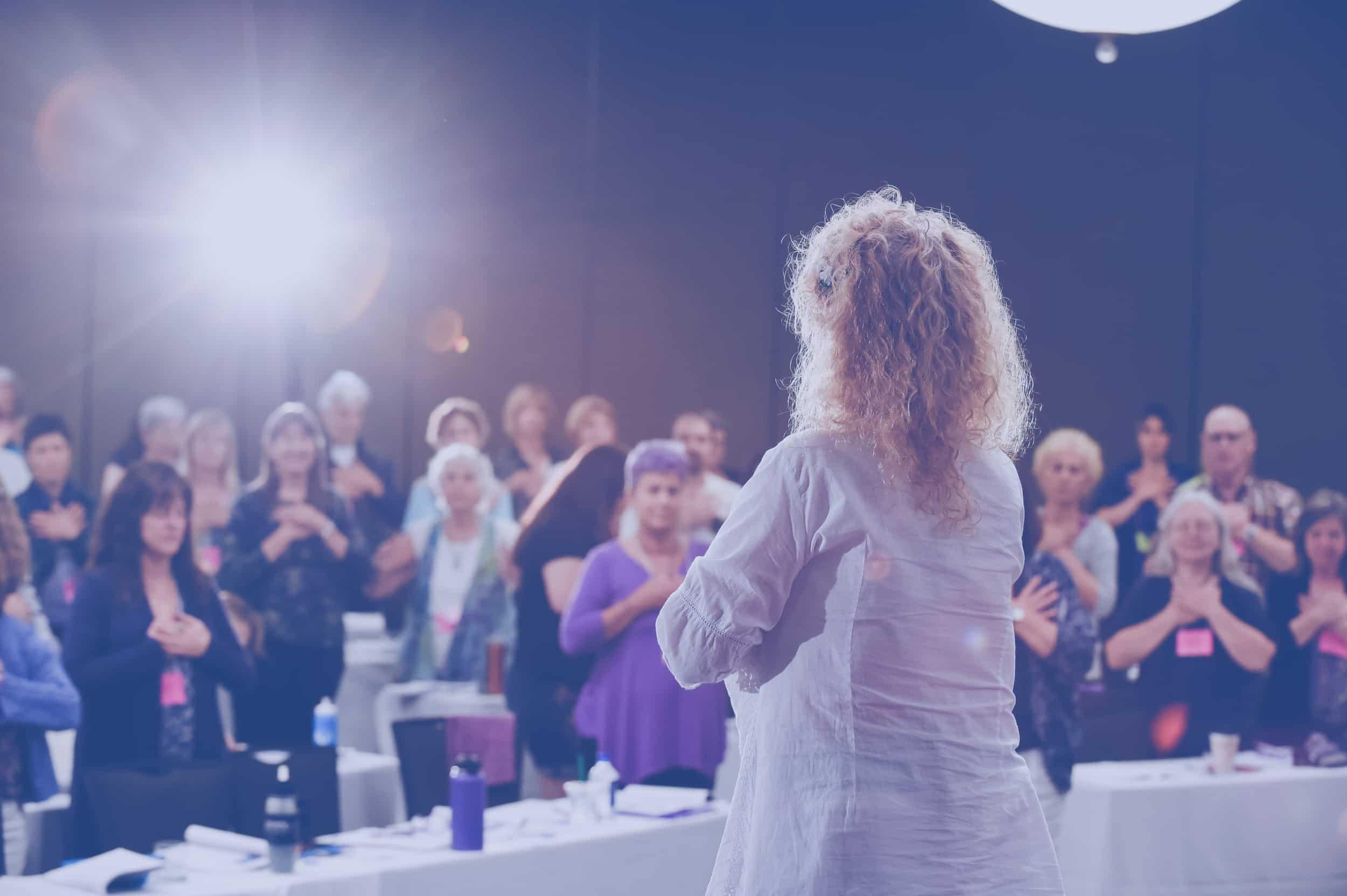 Eden Energy Medicine Hope Healing Amp Empowerment For
